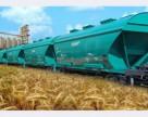 Укрзализныця рискут отправить на металлолом 13 тысяч вагонов