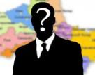 Кто новый генеральный директор у «Тольяттиазота»?