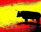 В Испании на 30 процентов сократят применение гербицидов
