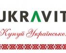 UKRAVIT планує збільшити єкспорт ЗЗР