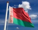 РЕ-сертификация СМК  «Беларуськалий»