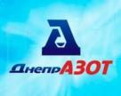 """""""Кернтон коммершиал"""" сконцентрировала 10,7% акций  """"ДнипроАзот"""""""