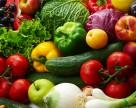 Налоговые льготы на сельхозпродукцию для кооперативов