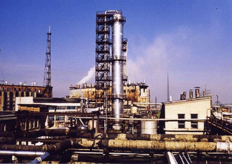 ДНР и ЛНР бьют тревогу: Киев намерен превратить Донбасс во второй Чернобыль