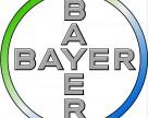 Bayer CropScience считает, что мировой пестицидный рынок продолжит консолидироваться
