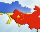 Украинские пестициды из Китая