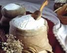 Аграрный фонд отрицает информацию о дефиците муки в Украине