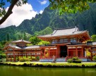 Китай: фокус на азотные удобрения