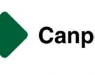 Canpotex скрывает цену на хлористый калий по контракту с Китаем
