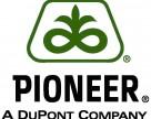 Президент DuPont Pioneer уходит на пенсию