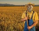 Пестициды убивают 200 тыс. человек в год
