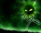 Опасные гербициды
