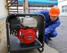 Северодонецкий Азот приобрел 10 миниэлектростанций