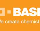 Еще один демоцентр BASF в Украине