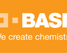 BASF сократит половину рабочих мест на заводе дивизиона биотехнологий