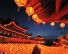 Китайское влияние на цены мирового фосфатного рынка