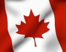 В Канаде на новых продовольственных этикетках не будет присутствовать информация о ГМО