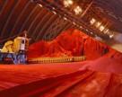 «Славкалий» будет работать на Китай