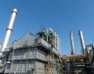 Украинские азотные заводы запустятся до сентября