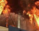 На заводе по производству удобрений в Индии погибли 4 человека
