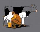 Агробудущее Украины