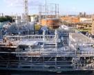 Щекиноазот приступил к строительству производства метанола и аммиака