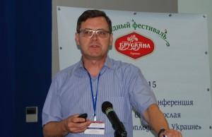 Феофилов Брусвяна