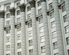 Министерство экономического развития разослало письмо о начале расследования по импорту карбамида и КАС