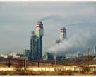 Неработающий ОПЗ приносит ежемесячный убыток 60 млн