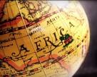 Восточная Африка усилила меры контроля вредителей