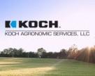 Koch купили поставщика сырья для спецудобрений