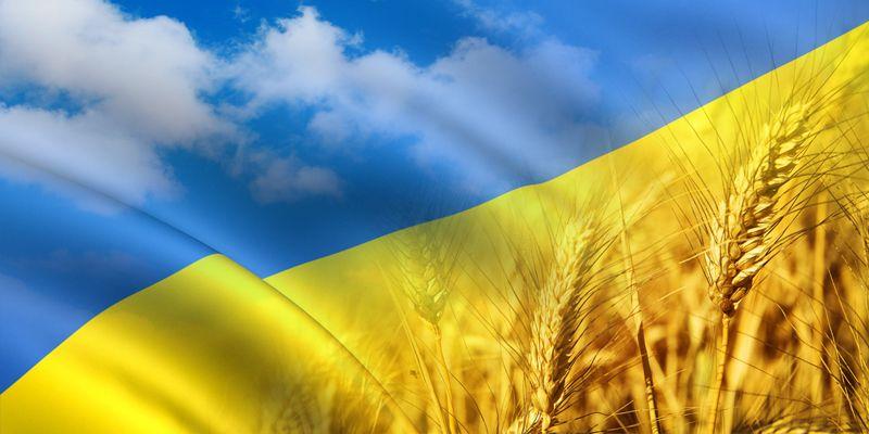 http://infoindustria.com.ua/wp-content/uploads/2015/08/Ukraina.jpg