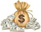 Уралкалий привлек кредитную линию Сбербанка на $1,5 млрд