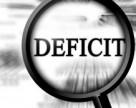 Дефицит удобрений может сократить урожай-2016 на 20%
