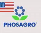 В США пересмотрят пошлину на карбамид производства «Фосагро»
