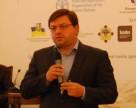 Украинский рынок удобрений нуждается в жесткой руке