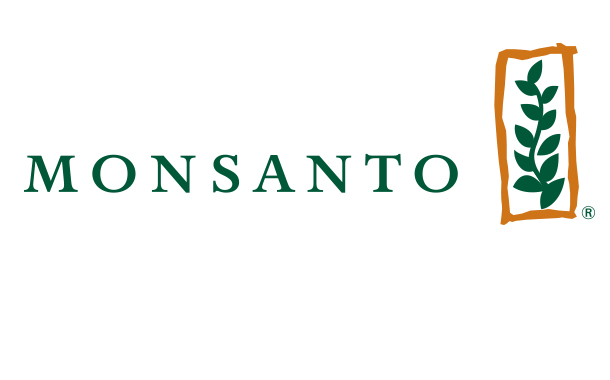 http://infoindustria.com.ua/wp-content/uploads/2015/10/Monsanto.jpg