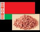 Беларусь в январе-июле увеличила экспорт калийных удобрений на 2%