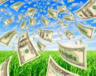 Економічна ефективність агробізнесу в Україні