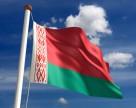 Беларусь предоставит аграриям в 2016 году кредиты на удобрения