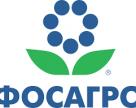 ФосАгро реализует на Вологодчине инвестиционный проект
