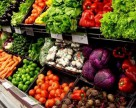 Фермеры готовы осваивать азиатские рынки