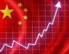 Китай наращивает объемы производства гербицидов