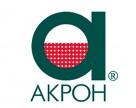 «Акрон» оказался в «красной зоне» рейтинга непрозрачных закупок