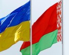 Спецпошлина 40% на импорт товаров, кроме удобрений, из Беларусии
