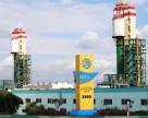 «Одесский припортовый завод»  за год погасил пятимиллиардный кредит
