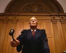 Верховный суд не будет пересматривать налоговое дело «Тольяттиазота»