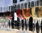 В Украине начато производство крымского шампанского