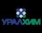 УралХим увеличил производительность цеха фосфорной кислоты на ВМУ на 12,5%