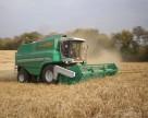Аграриям упростят разрешительные процедуры
